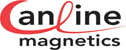 LOGO magnetics small